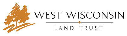 West Wisconsin Land Trust Logo