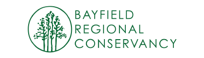 Bayfield Regional Conservancy Logo