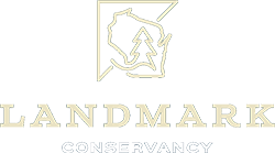 Landmark Conservancy Logo