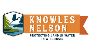 Knowles Nelson Logo