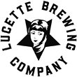Lucette Brewing Logo