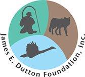 Dutton Foundation Logo
