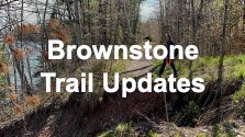 Brownstone Trending Summer 2021 Updates