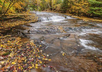 Siskiwit River Preserve